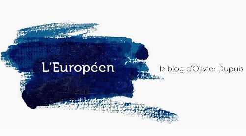 L'Européen
