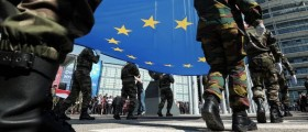 eurocorps-parlement-europeen_4646326-280x120