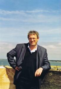 Luc Douillard